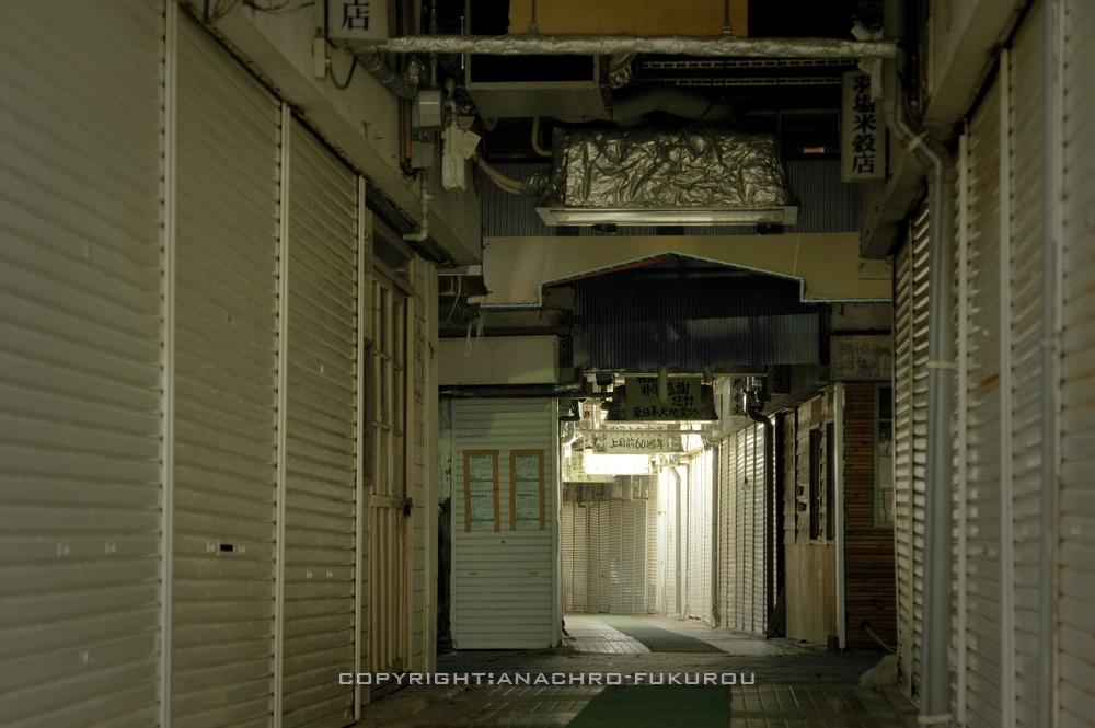 f:id:anachro-fukurou:20210119001610j:plain