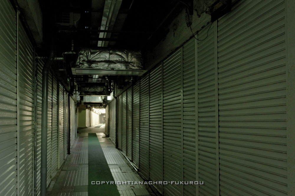 f:id:anachro-fukurou:20210119001702j:plain