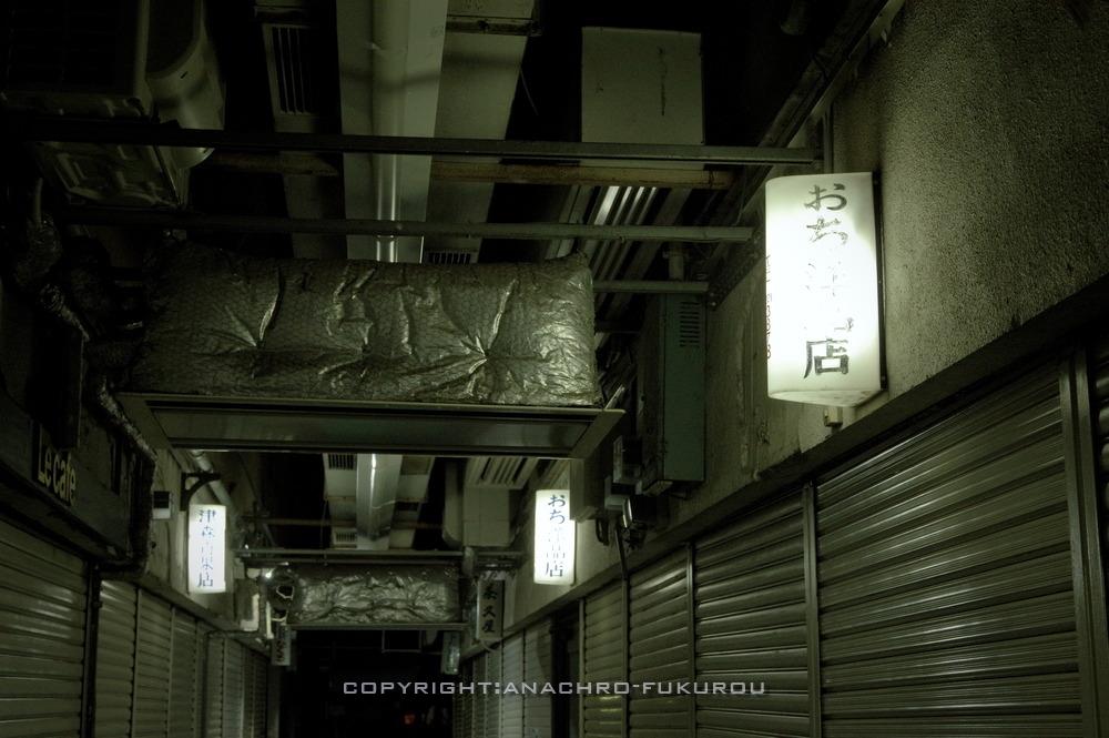 f:id:anachro-fukurou:20210119001716j:plain