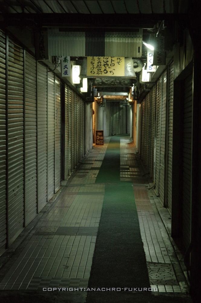 f:id:anachro-fukurou:20210119001731j:plain