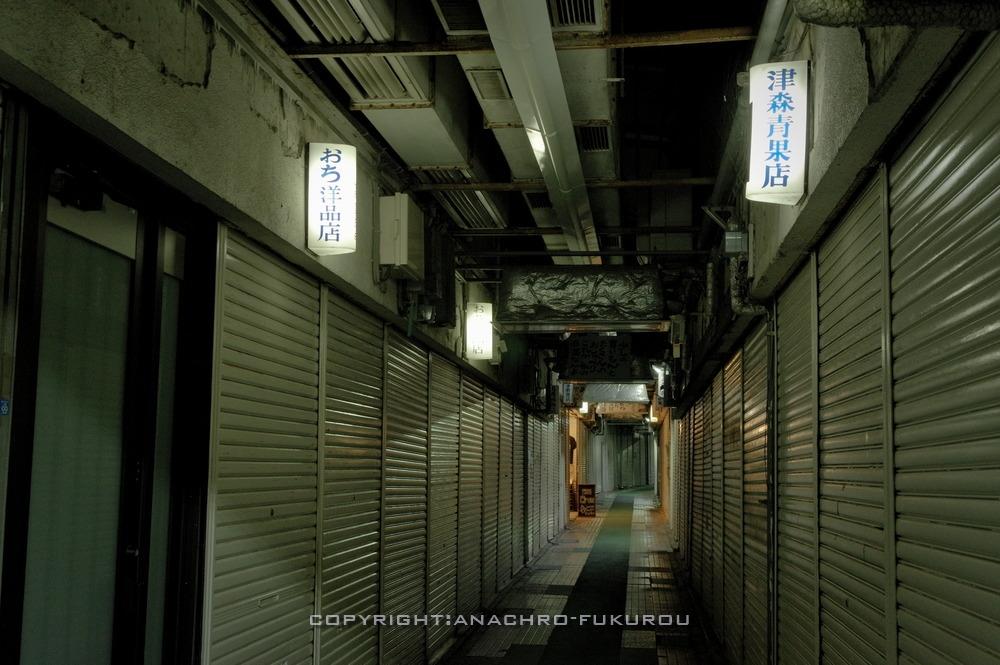 f:id:anachro-fukurou:20210119001736j:plain