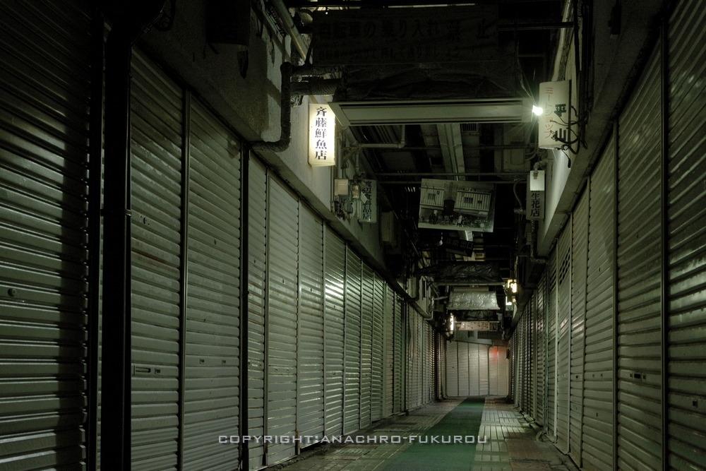 f:id:anachro-fukurou:20210119001751j:plain