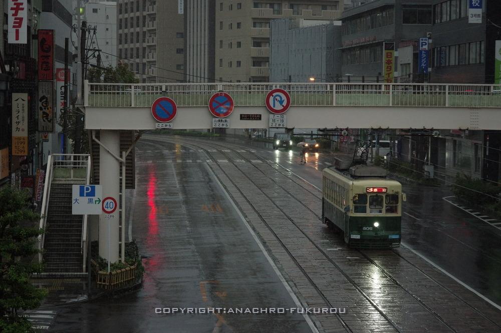f:id:anachro-fukurou:20210125105548j:plain