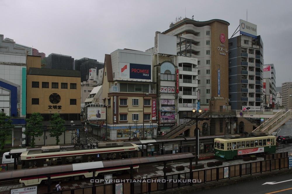 f:id:anachro-fukurou:20210125105633j:plain