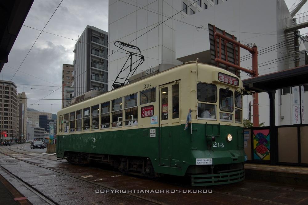 f:id:anachro-fukurou:20210125105705j:plain