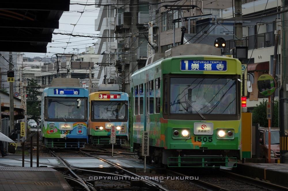 f:id:anachro-fukurou:20210125105720j:plain