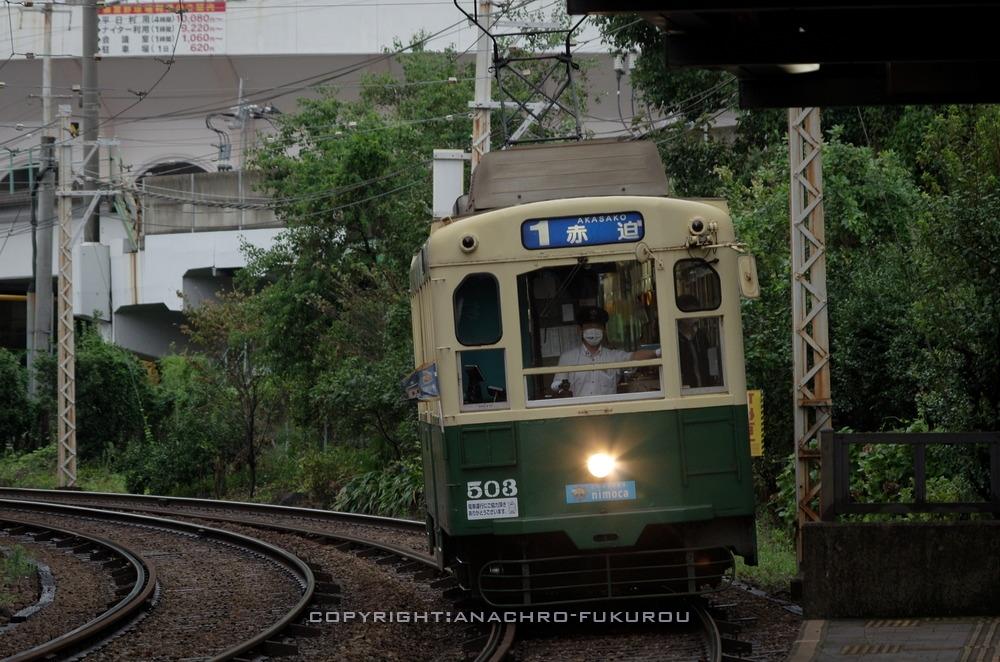 f:id:anachro-fukurou:20210125105741j:plain