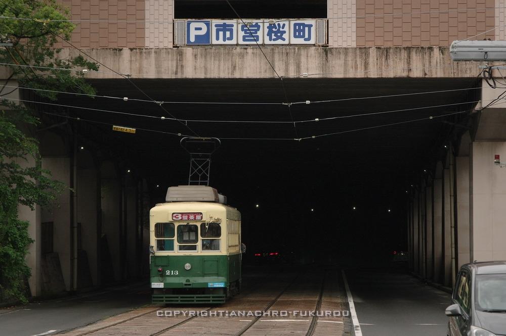 f:id:anachro-fukurou:20210125153658j:plain