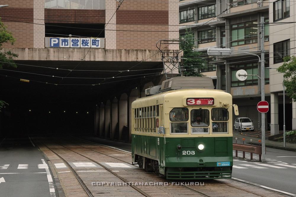 f:id:anachro-fukurou:20210125153706j:plain