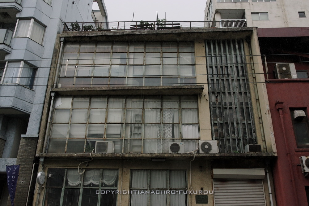 f:id:anachro-fukurou:20210127161217j:plain