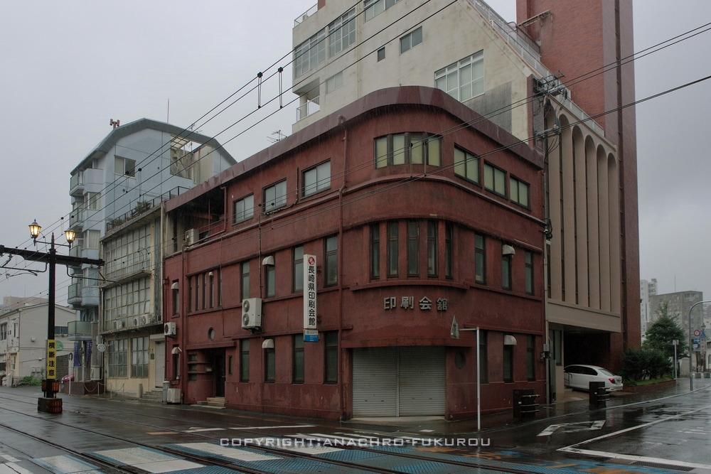 f:id:anachro-fukurou:20210127161226j:plain