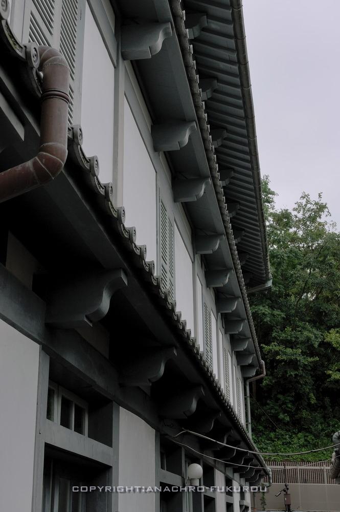 f:id:anachro-fukurou:20210127161311j:plain