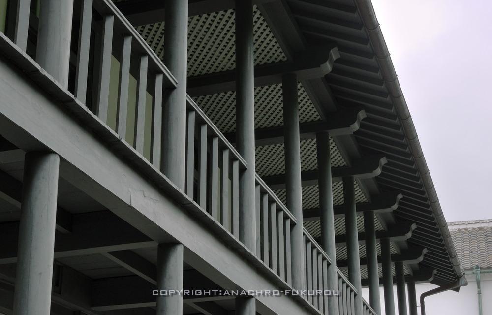 f:id:anachro-fukurou:20210127161328j:plain