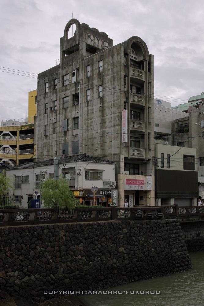 f:id:anachro-fukurou:20210127161550j:plain