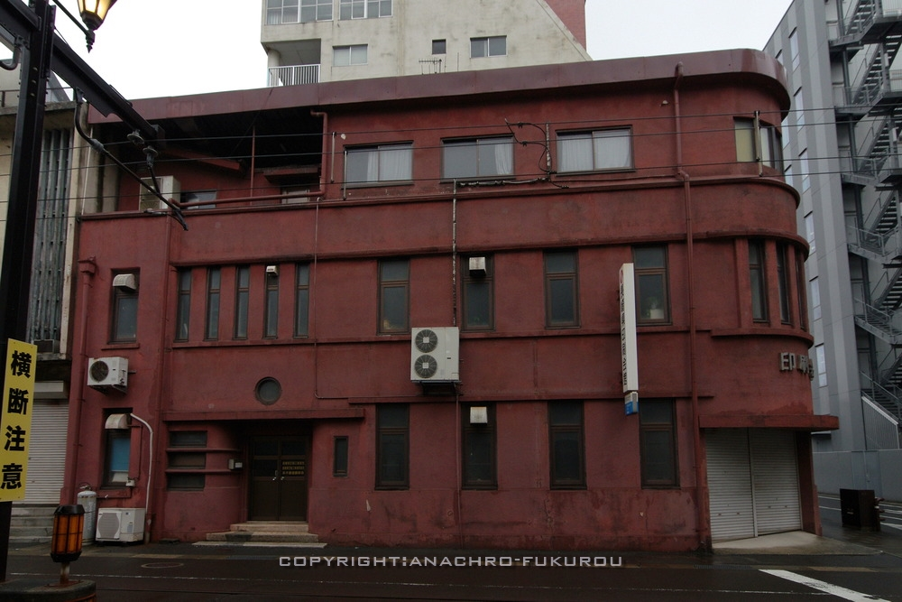f:id:anachro-fukurou:20210127161600j:plain