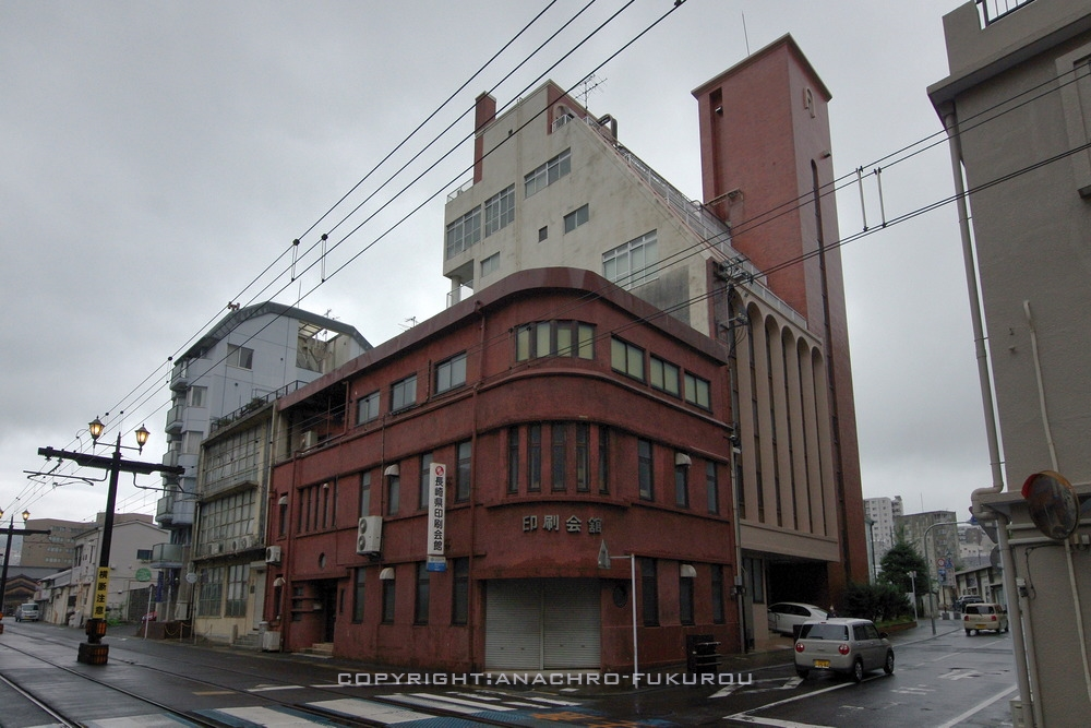 f:id:anachro-fukurou:20210127161605j:plain