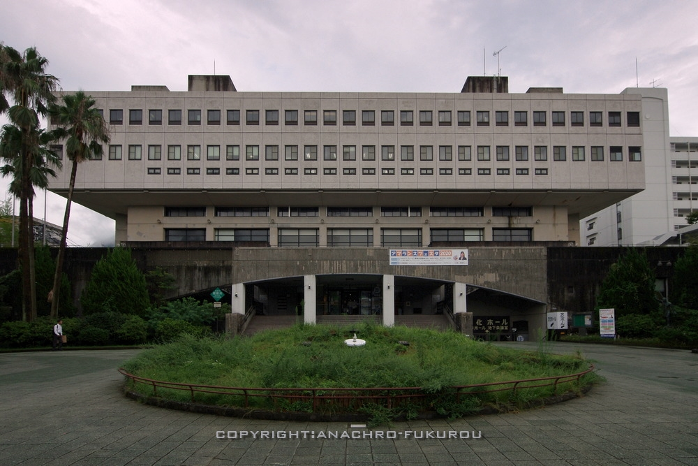 f:id:anachro-fukurou:20210127161934j:plain