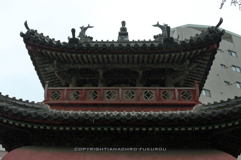f:id:anachro-fukurou:20210129230946j:plain