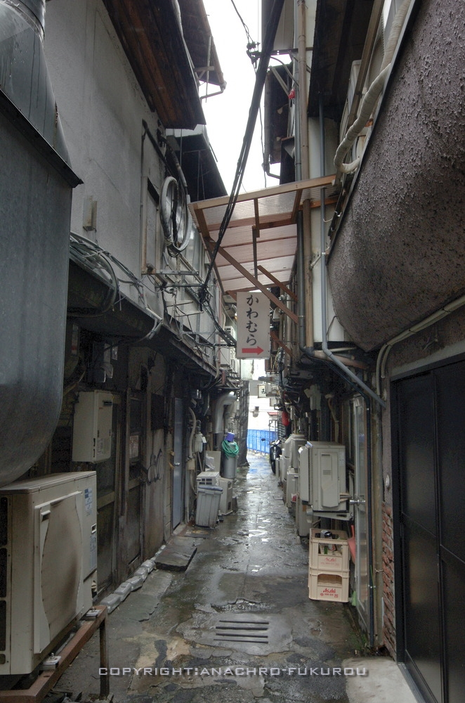 f:id:anachro-fukurou:20210206155612j:plain