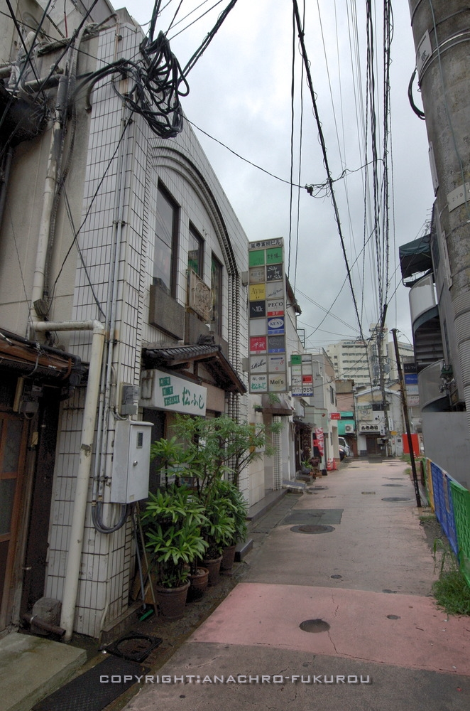 f:id:anachro-fukurou:20210206155621j:plain