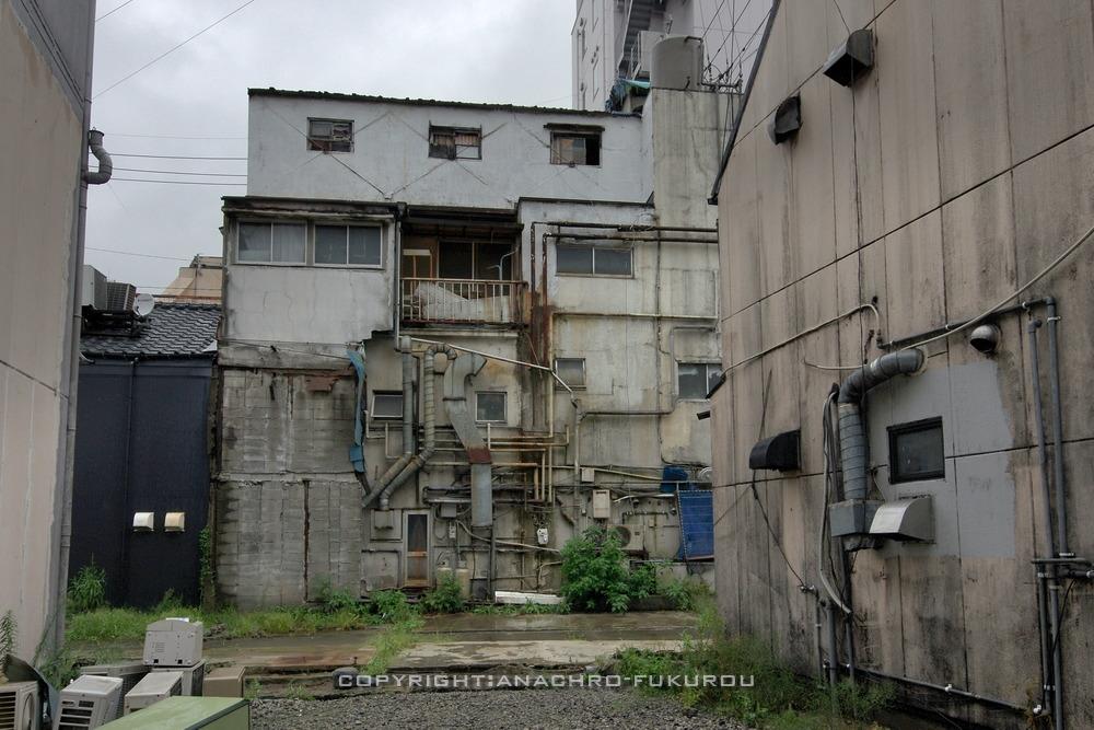 f:id:anachro-fukurou:20210206155626j:plain