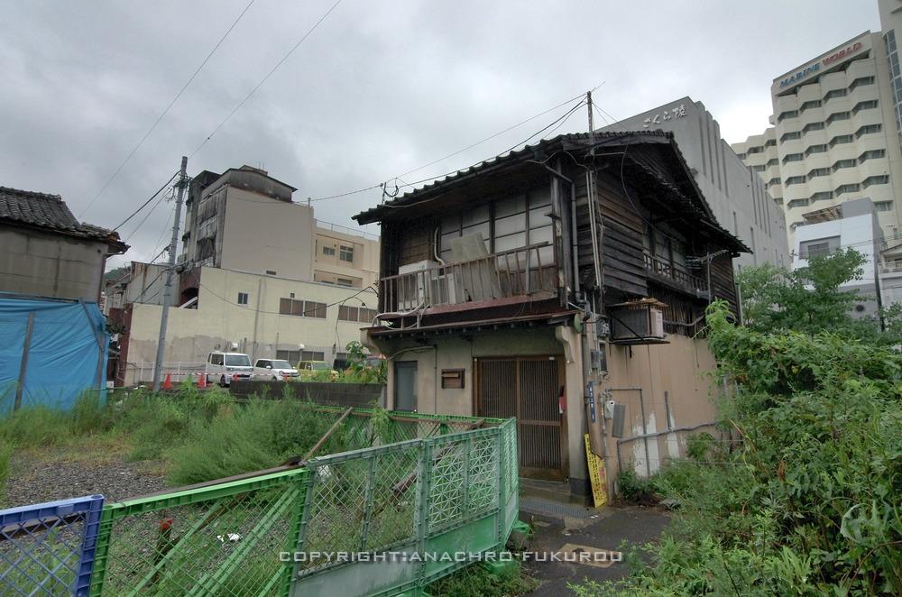 f:id:anachro-fukurou:20210206155725j:plain