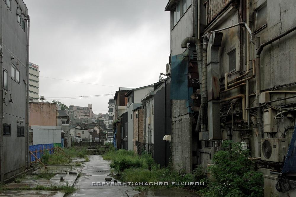 f:id:anachro-fukurou:20210206155800j:plain
