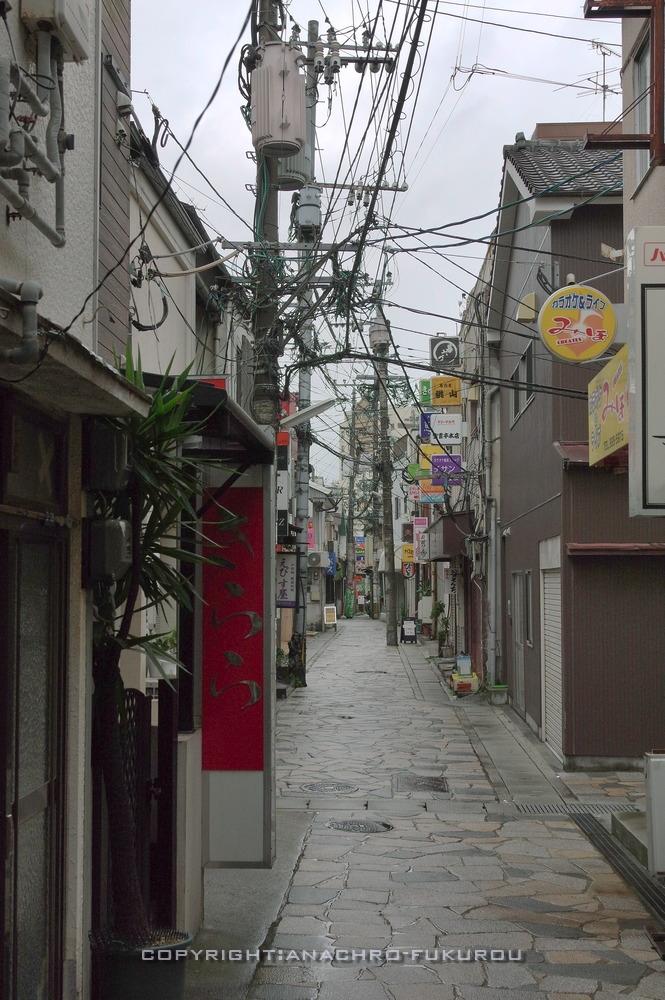 f:id:anachro-fukurou:20210206155917j:plain