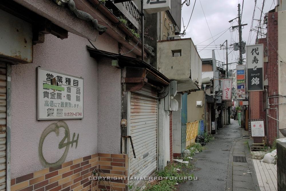 f:id:anachro-fukurou:20210206155943j:plain