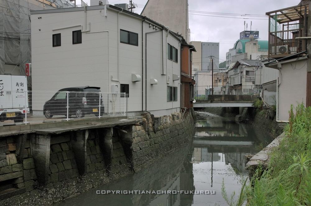f:id:anachro-fukurou:20210206155952j:plain