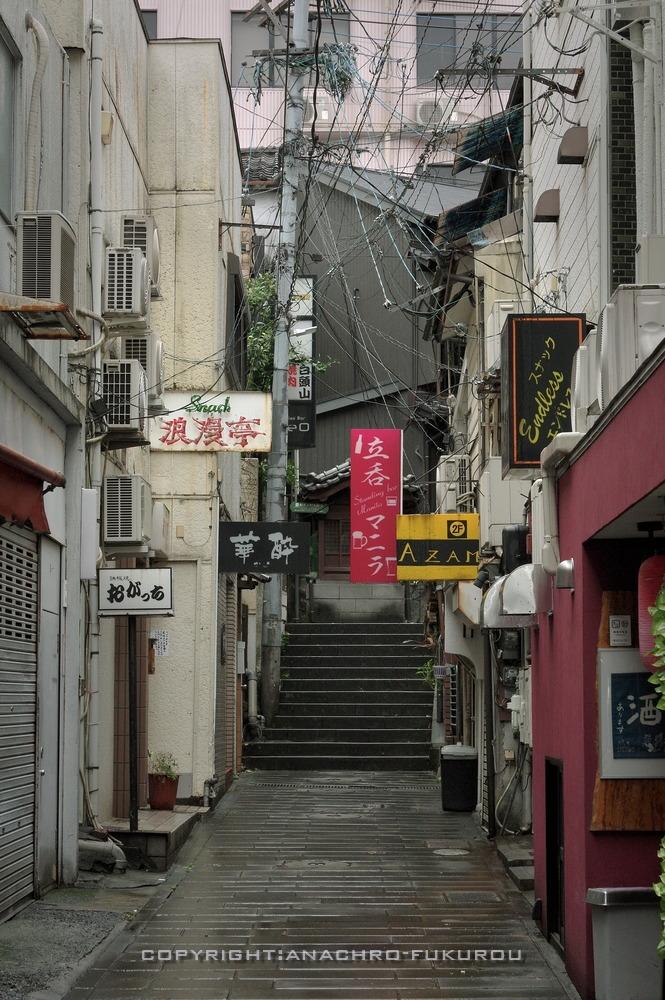 f:id:anachro-fukurou:20210206160003j:plain