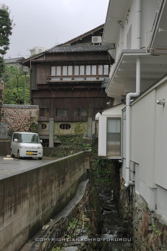 f:id:anachro-fukurou:20210206160021j:plain