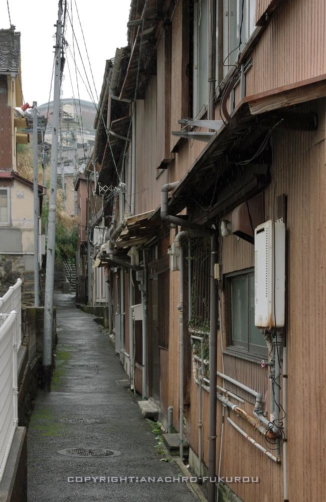 f:id:anachro-fukurou:20210206160034j:plain