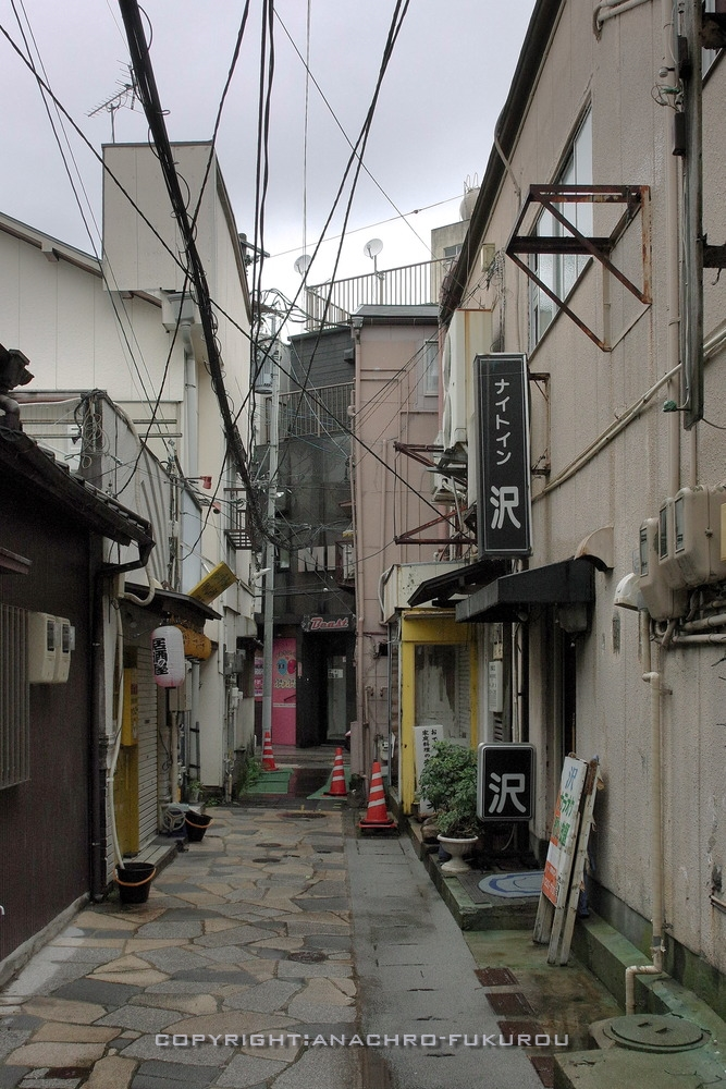 f:id:anachro-fukurou:20210207225957j:plain