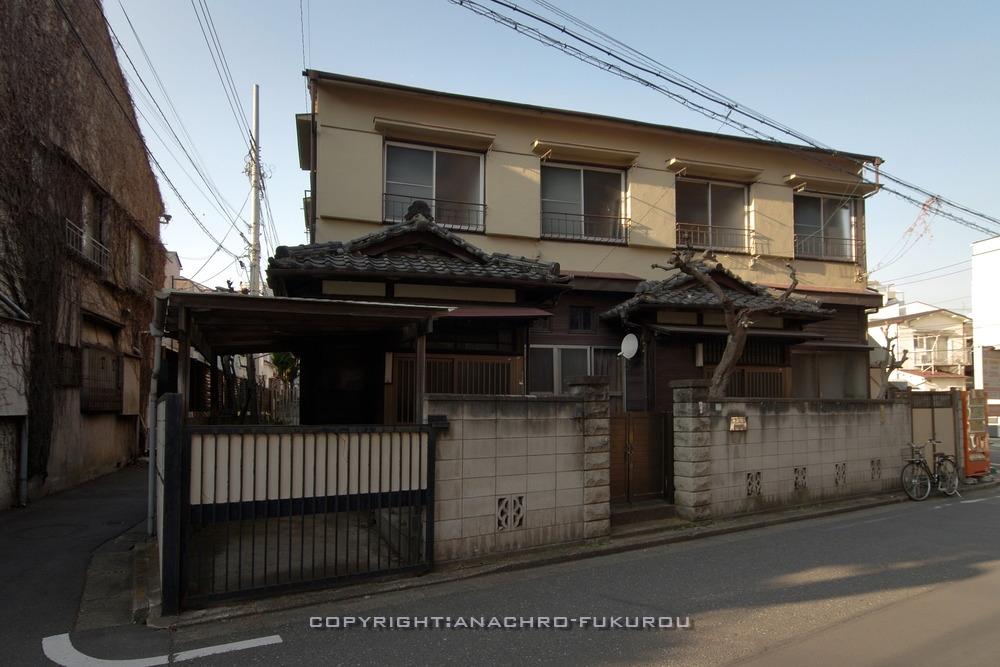 f:id:anachro-fukurou:20210214142928j:plain