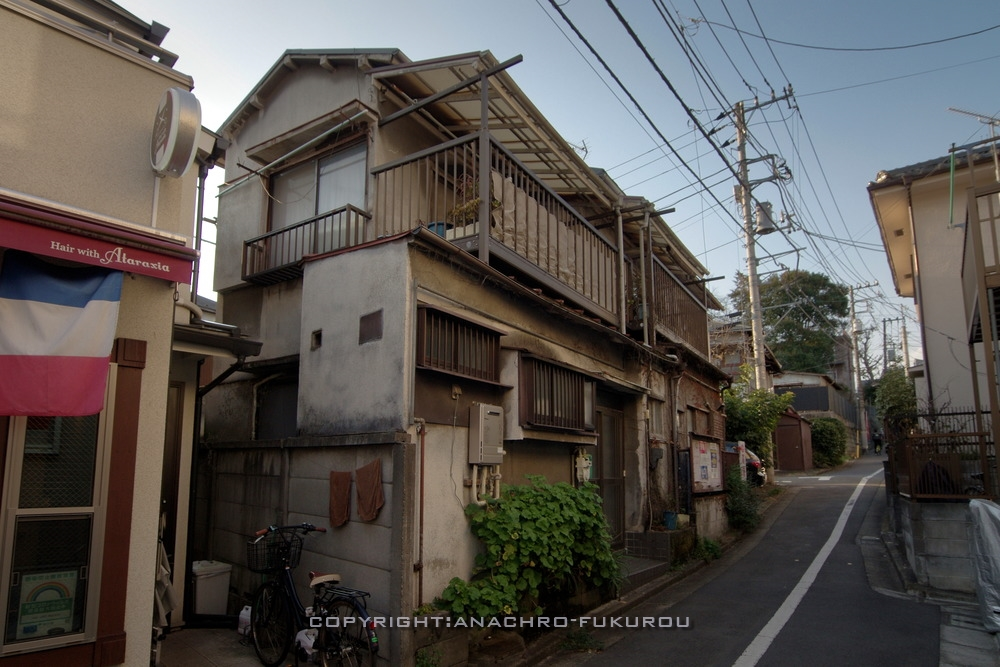 f:id:anachro-fukurou:20210214142932j:plain