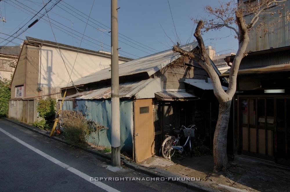 f:id:anachro-fukurou:20210214142940j:plain