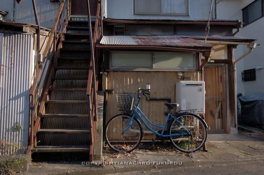 f:id:anachro-fukurou:20210214142951j:plain