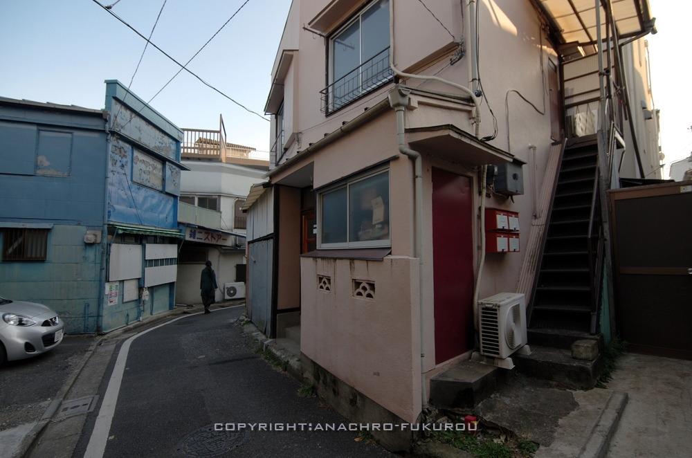 f:id:anachro-fukurou:20210214143051j:plain
