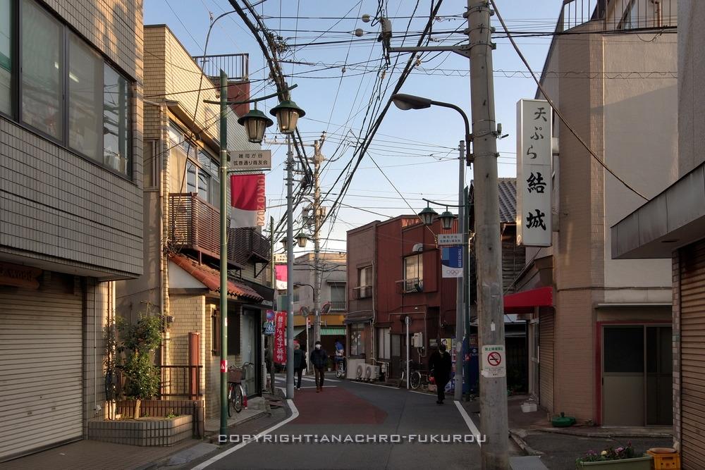 f:id:anachro-fukurou:20210214143107j:plain