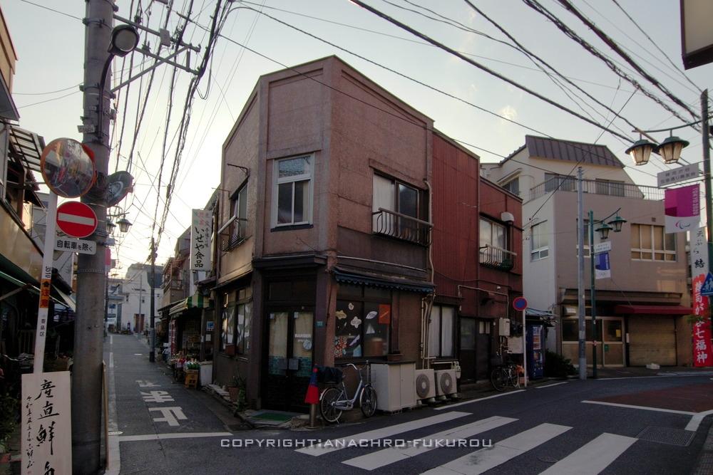 f:id:anachro-fukurou:20210214143112j:plain
