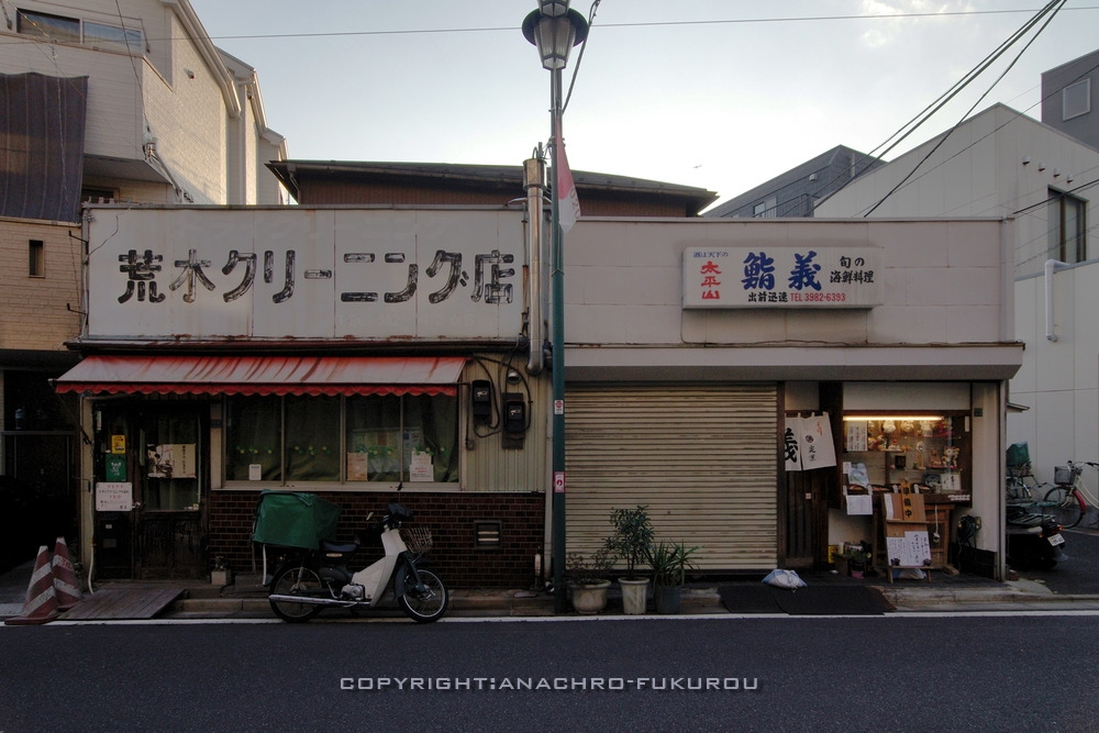 f:id:anachro-fukurou:20210214143127j:plain