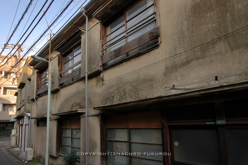 f:id:anachro-fukurou:20210214143210j:plain