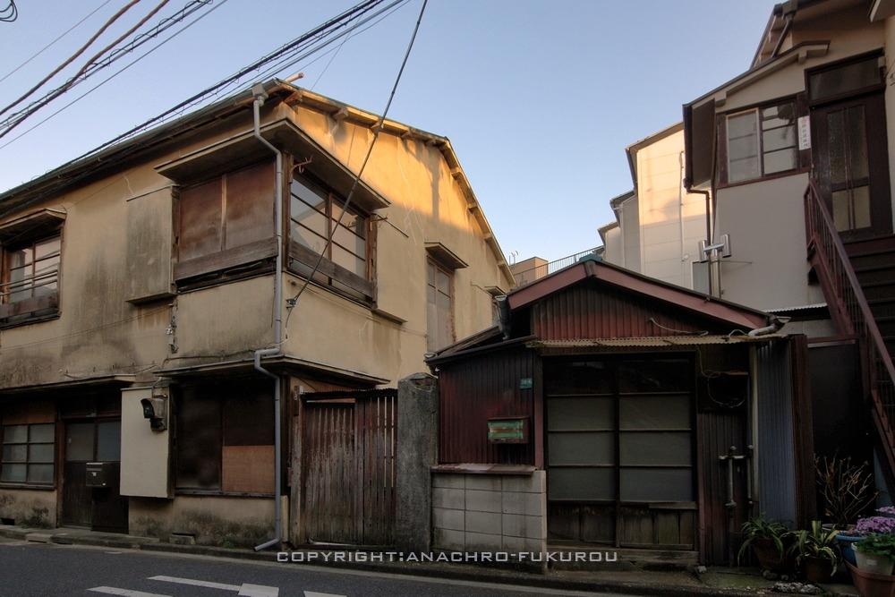 f:id:anachro-fukurou:20210214143216j:plain