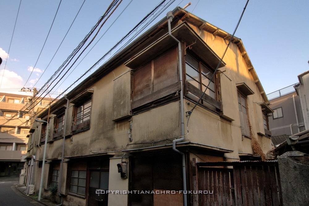 f:id:anachro-fukurou:20210214143222j:plain