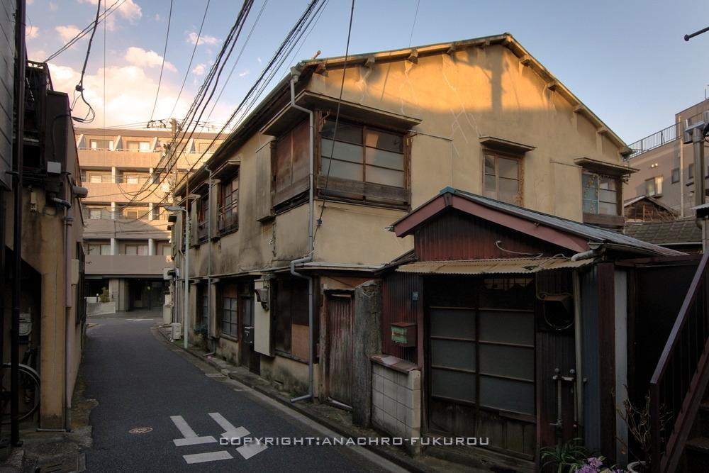 f:id:anachro-fukurou:20210214143226j:plain
