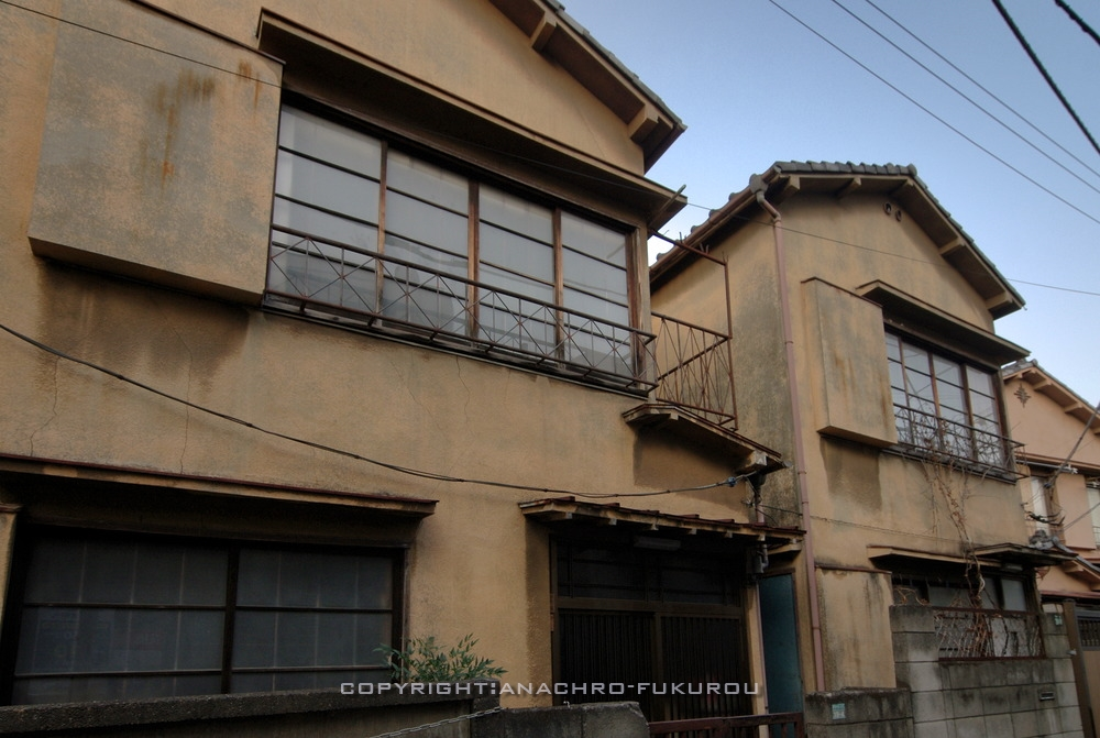 f:id:anachro-fukurou:20210214143236j:plain