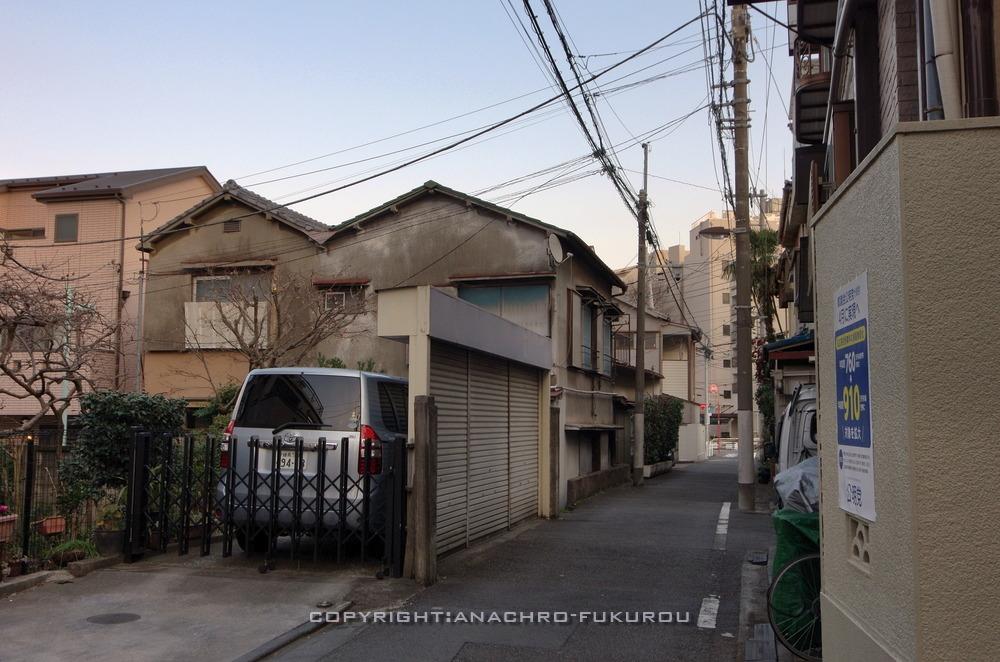 f:id:anachro-fukurou:20210214143241j:plain