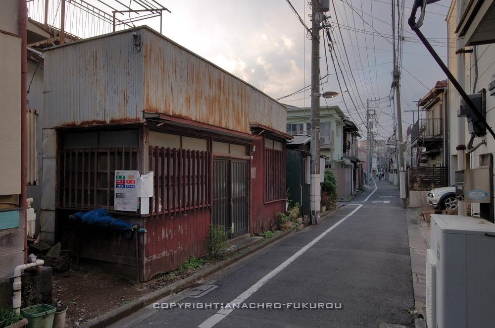 f:id:anachro-fukurou:20210214143246j:plain