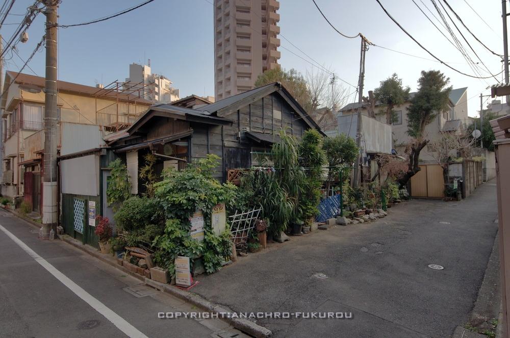 f:id:anachro-fukurou:20210214143250j:plain